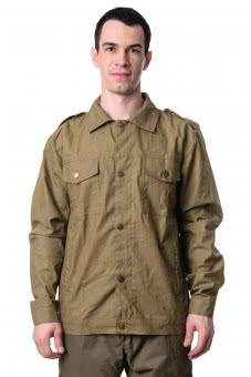 Куртка летняя - Стройотряд