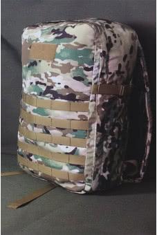 Рюкзак Military 20L