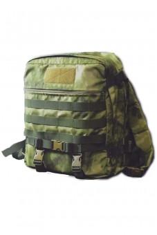 Рюкзак SPARROW 30L